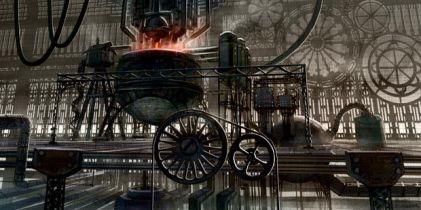 steampunklab