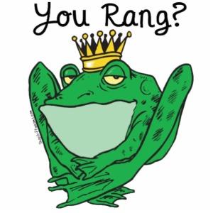 frog_prince_charming_acrylic_cut_out-rbc1f2bbcf408491cbec1ab0ddd356209_x7saw_8byvr_512