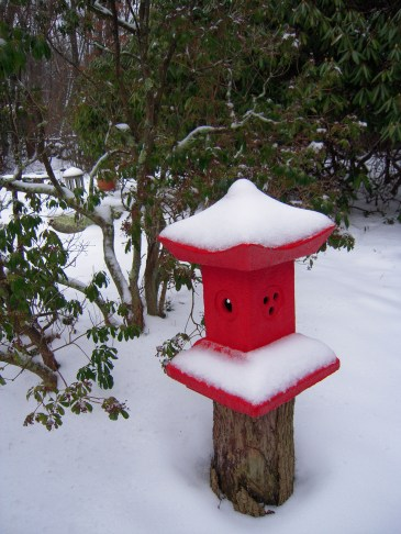 winter-pagoda