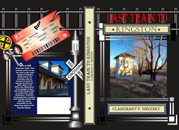 last-train-to-kingston-4